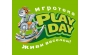 Play-day_90x55